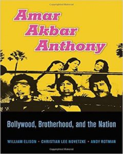 amar-akbar-anthony-