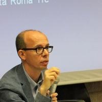 Christian Uva